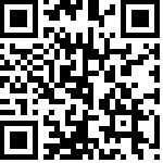 Qrcode?size=150